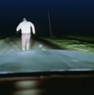 "The Best Music Video Ever: ""Karma Police"""
