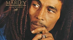 Revisit: Bob Marley & The Wailers: Legend