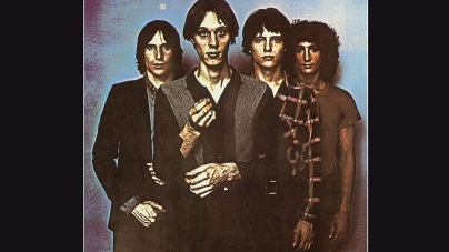Best Guitar Album Ever: Television: Marquee Moon