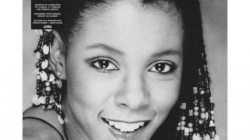 Patrice Rushen: Remind Me: The Classic Elektra Recordings 1978-1984