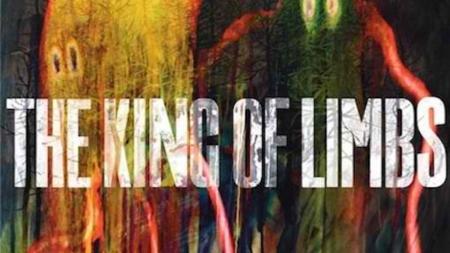 Resequence: Radiohead: King of Limbs