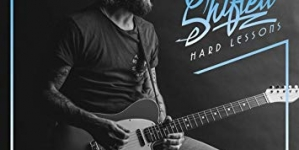 Chris Shiflett: Hard Lessons