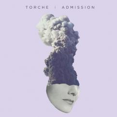 Torche: Admission