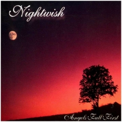 Rediscover: Nightwish: Angels Fall First