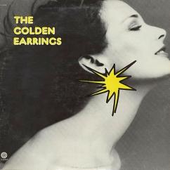 Bargain Bin Babylon: The Golden Earrings