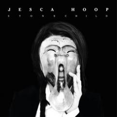Jesca Hoop: Stonechild