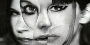 Sleater-Kinney: The Center Won't Hold