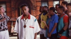 Revisit: Do the Right Thing