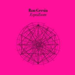 Ron Geesin: ExpoZoom