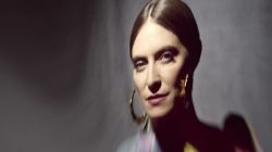 Concert Review: Feist/Rhye