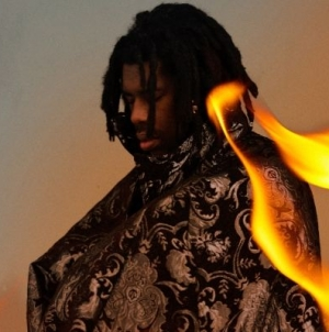 Concert Review: Flying Lotus
