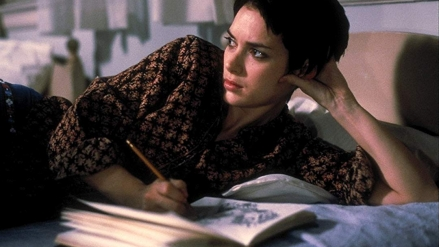 Holy Hell! Girl, Interrupted Turns 20