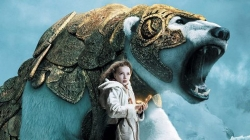 Revisit: The Golden Compass