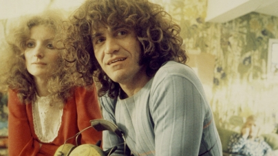 Oeuvre: Varda: Lions Love (…and Lies)