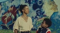 Oeuvre: Varda: Murals Murals