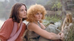Oeuvre: Varda: One Sings, the Other Doesn't