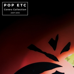 Pop Etc.: Covers Collection