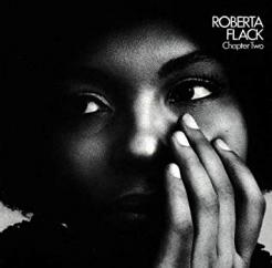 Rediscover: Roberta Flack: Chapter Two