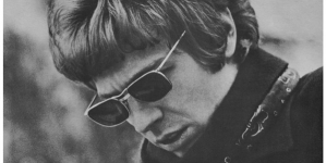Discography: Scott Walker: Scott