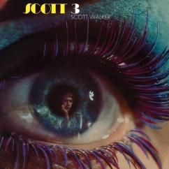 Discography: Scott Walker: Scott 3