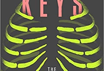 Skeleton Keys: by Brian Switek