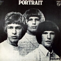 Discography: Scott Walker: Portrait
