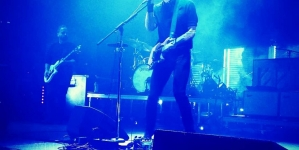 Concert Review: Death Cab for Cutie/Car Seat Headrest