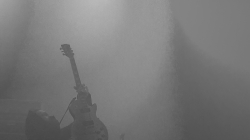 Concert Review: Sunn O)))