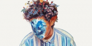 Hobo Johnson: The Fall of Hobo Johnson