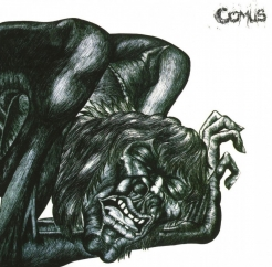 Rediscover: Comus: First Utterance