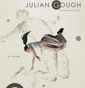 Connect: by Julian Gough