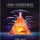 High Weirdness: by Erik Davis