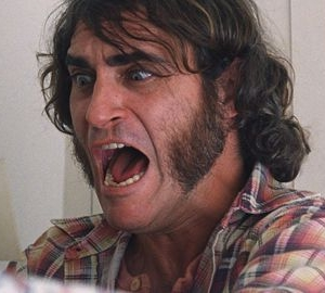 Criminally Underrated: Inherent Vice