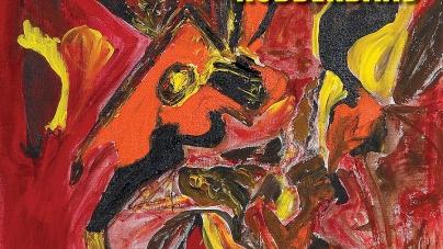 Miles Davis: Rubberband
