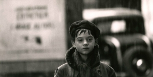 Oeuvre: Varda: Jacquot de Nantes