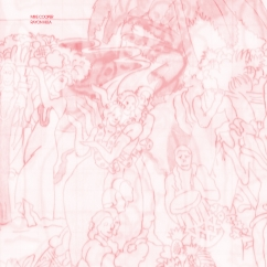 Mike Cooper: Rayon Hula