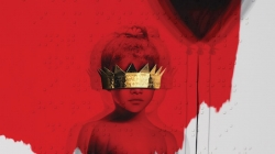 Resequence: Rihanna: Anti