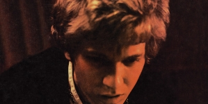 Discography: Scott Walker: Scott 4