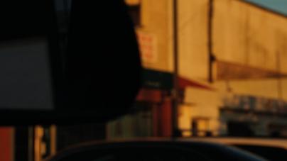 TaxiWars: Artificial Horizon