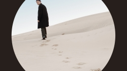 Resequence: Jens Lekman: I Know What Love Isn't