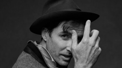 Concert Review: Andrew Bird