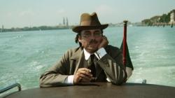 Rediscover: Death in Venice