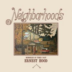 Ernest Hood: Neighborhoods