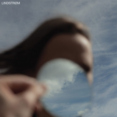 Lindstrøm: On a Clear Day I Can See You Forever