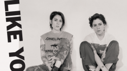 Tegan & Sara: Hey, I'm Just Like You