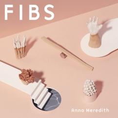 Anna Meredith: FIBS
