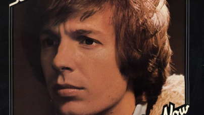 Discography: Scott Walker: Any Day Now