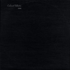 Rediscover: Cabaret Voltaire: 2×45