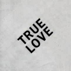 Devon Welsh: True Love