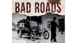 Give Us Back the Bad Roads: by John Waters